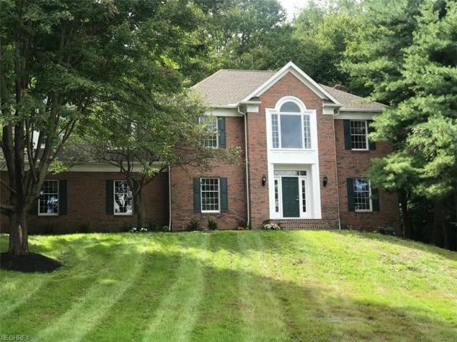 7030 Saint Ives Blvd, Hudson, OH 44236 (MLS #4035590) :: Tammy Grogan and Associates at Cutler Real Estate