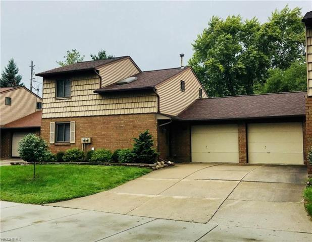 303 Guys Run Rd, Akron, OH 44319 (MLS #4035874) :: RE/MAX Edge Realty