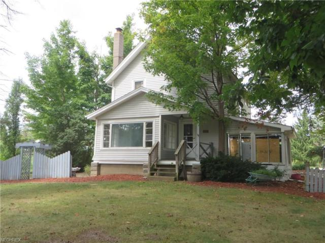409 Carson Rd, Ashtabula, OH 44004 (MLS #4035898) :: RE/MAX Edge Realty