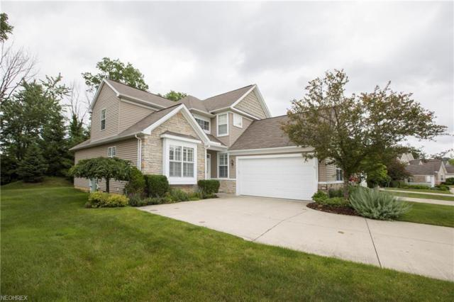 29451 Hummingbird Cir, Westlake, OH 44145 (MLS #4035946) :: Keller Williams Chervenic Realty