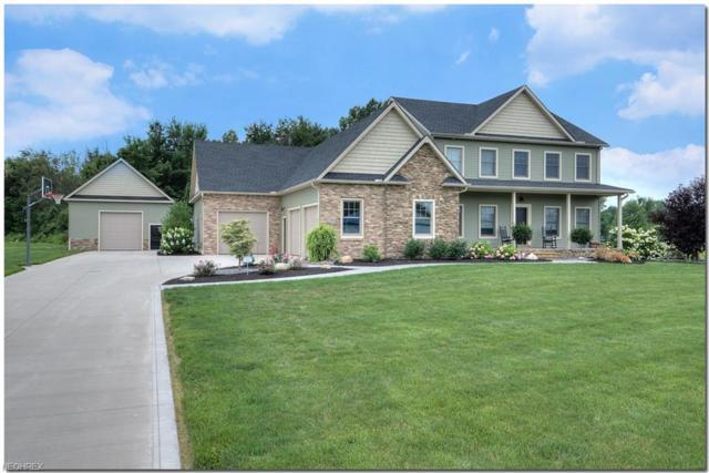 13580 Carrington Dr, Grafton, OH 44044 (MLS #4036007) :: RE/MAX Edge Realty