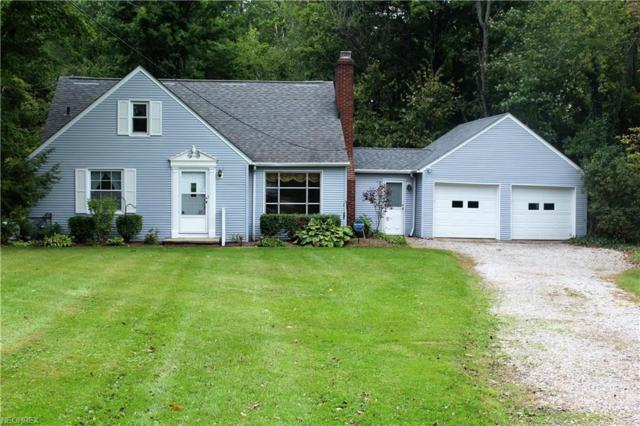 9180 Cedar Rd, Chesterland, OH 44026 (MLS #4036011) :: RE/MAX Edge Realty