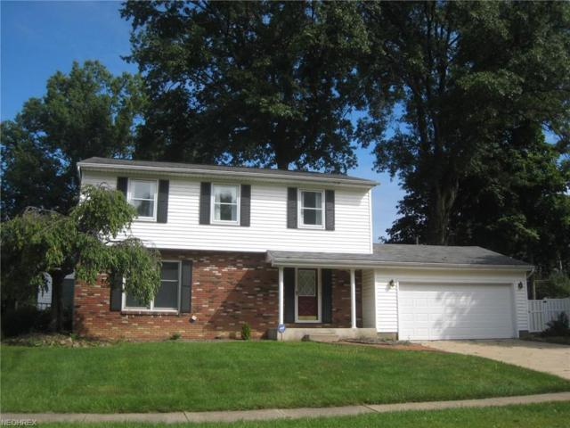 1959 Willowdale Dr, Stow, OH 44224 (MLS #4036184) :: Tammy Grogan and Associates at Cutler Real Estate