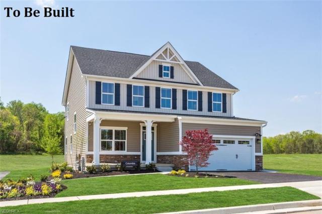 210 Salt Creek Run, Peninsula, OH 44264 (MLS #4036185) :: Tammy Grogan and Associates at Cutler Real Estate