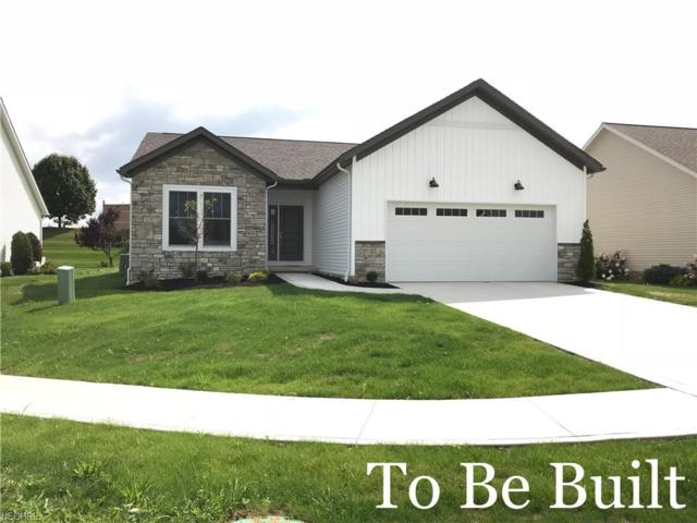 5044 Settlers Trace, Wooster, OH 44691 (MLS #4036294) :: Keller Williams Chervenic Realty