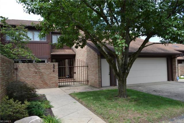 552 Prospect Ave N, Hartville, OH 44632 (MLS #4036321) :: RE/MAX Edge Realty