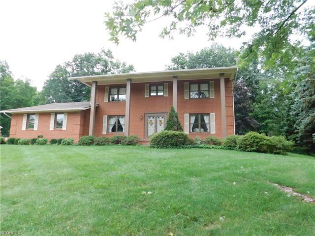 1388 Wimbledon Cir, Stow, OH 44224 (MLS #4036355) :: Tammy Grogan and Associates at Cutler Real Estate