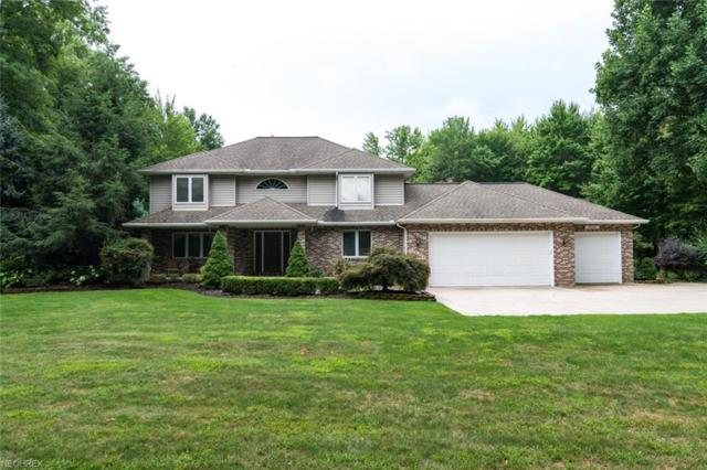 48261 Rice Rd, Amherst, OH 44001 (MLS #4036458) :: RE/MAX Valley Real Estate