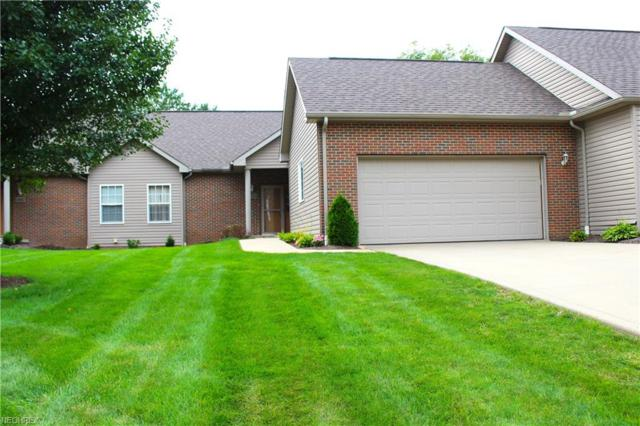 2384 Becky Cir, Stow, OH 44224 (MLS #4036485) :: Tammy Grogan and Associates at Cutler Real Estate