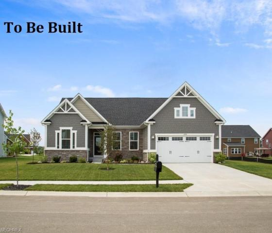 42-S/L Gate House St NE, Canton, OH 44721 (MLS #4036544) :: RE/MAX Edge Realty