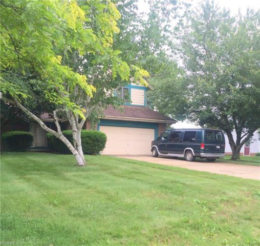 140 SW Wyandotte Trl SW, Hartville, OH 44632 (MLS #4036854) :: RE/MAX Trends Realty