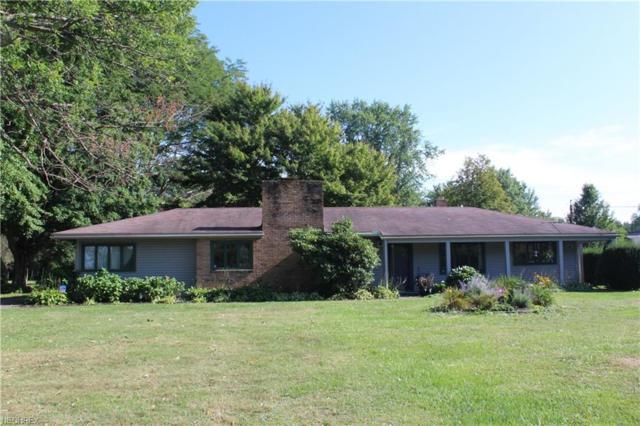 4840 Lake Rd W, Ashtabula, OH 44004 (MLS #4036872) :: The Crockett Team, Howard Hanna