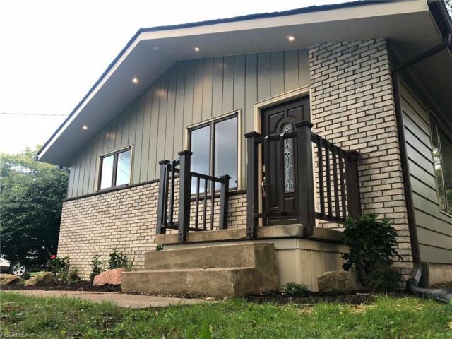 143 Scott St, Hubbard, OH 44425 (MLS #4036968) :: RE/MAX Edge Realty