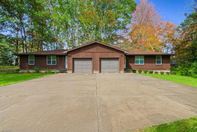 1720 Ledgewood Blvd NE, Massillon, OH 44646 (MLS #4036995) :: Tammy Grogan and Associates at Cutler Real Estate