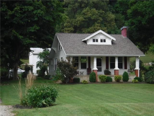 24514 County Rd 24, Coshocton, OH 43812 (MLS #4037034) :: RE/MAX Edge Realty