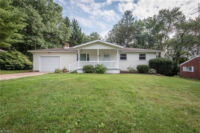 415 Hamilton Ave NE, Massillon, OH 44646 (MLS #4037115) :: Tammy Grogan and Associates at Cutler Real Estate