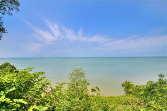 4187 Lake Rd, Conneaut, OH 44030 (MLS #4037182) :: Keller Williams Chervenic Realty