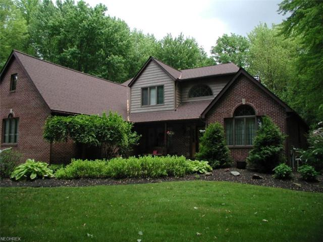 13071 Root Rd, Columbia Station, OH 44028 (MLS #4037237) :: The Crockett Team, Howard Hanna