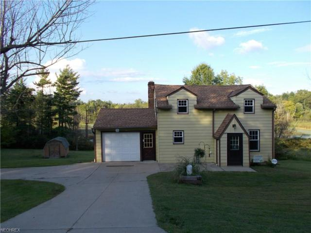 11694 Portlew Rd, Newbury, OH 44065 (MLS #4037416) :: RE/MAX Edge Realty