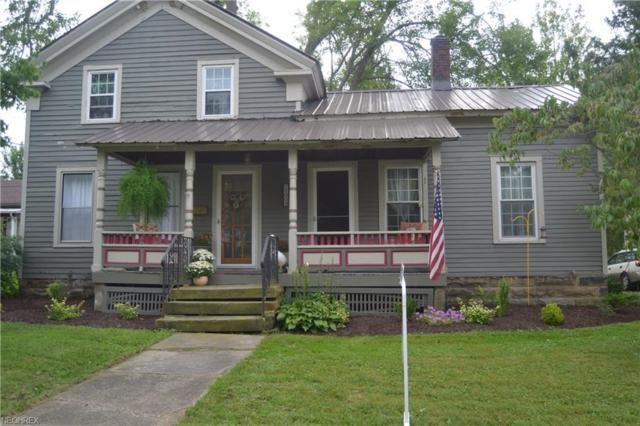 1009 Main St, Grafton, OH 44044 (MLS #4037462) :: The Crockett Team, Howard Hanna