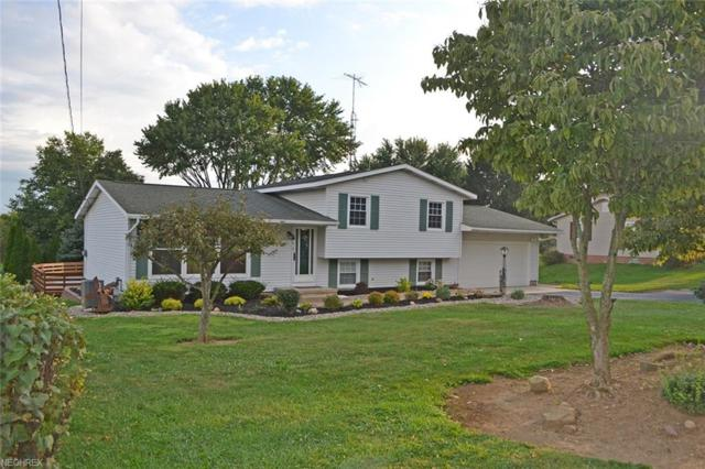 5625 Grove St, Louisville, OH 44641 (MLS #4037468) :: Tammy Grogan and Associates at Cutler Real Estate