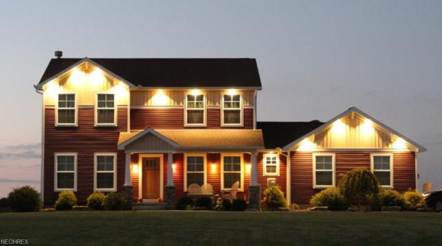 10405 Louisville St NE, Louisville, OH 44641 (MLS #4037570) :: Tammy Grogan and Associates at Cutler Real Estate