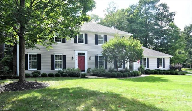 7470 Hudson Park Dr, Hudson, OH 44236 (MLS #4037600) :: Tammy Grogan and Associates at Cutler Real Estate