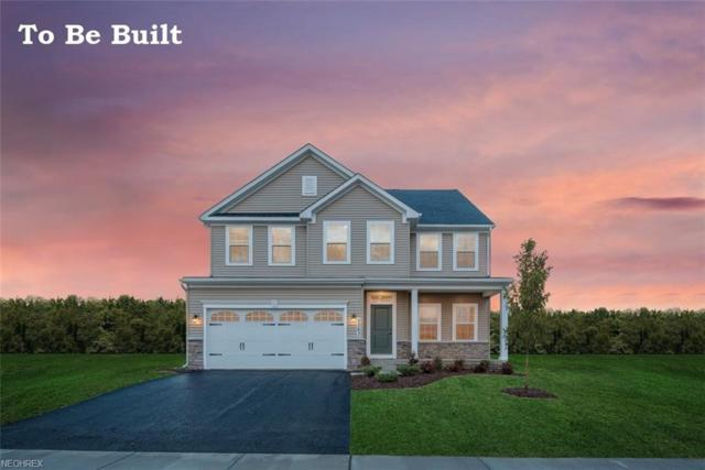 4622 Pebble Creek Ct, Peninsula, OH 44264 (MLS #4037623) :: Tammy Grogan and Associates at Cutler Real Estate