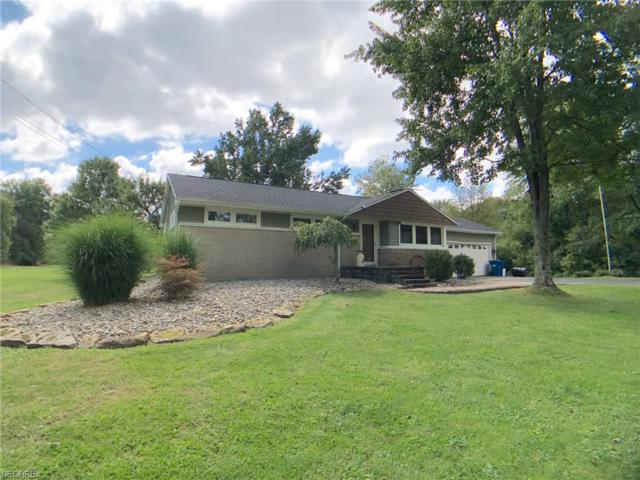 2149 Tibbetts Wick Rd, Girard, OH 44420 (MLS #4037678) :: RE/MAX Edge Realty