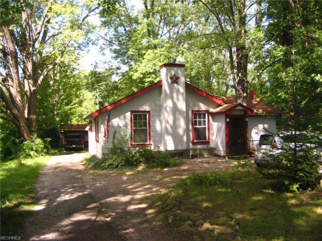 31438 Center Ridge Rd, Westlake, OH 44145 (MLS #4037713) :: Keller Williams Chervenic Realty