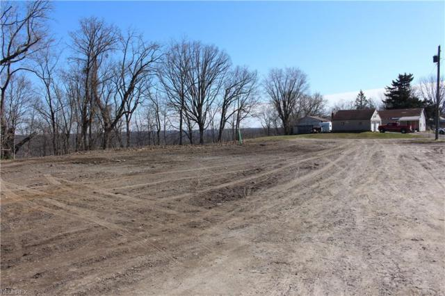 County Road 22A, Bloomingdale, OH 43910 (MLS #4037802) :: RE/MAX Edge Realty
