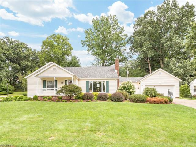 1744 Windsor Rd NE, Massillon, OH 44646 (MLS #4037888) :: Tammy Grogan and Associates at Cutler Real Estate
