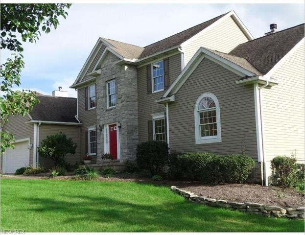 8838 Appleknoll St NW, Massillon, OH 44646 (MLS #4037916) :: Tammy Grogan and Associates at Cutler Real Estate
