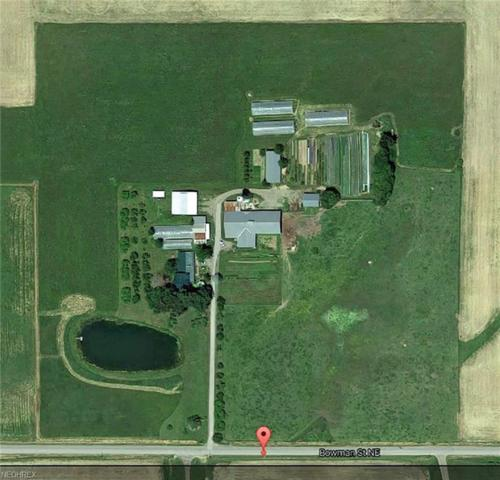 23342 Bowman Rd, Homeworth, OH 44634 (MLS #4037952) :: The Crockett Team, Howard Hanna