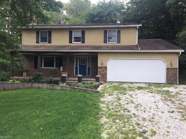 8930 Coon Club Rd, Medina, OH 44256 (MLS #4037984) :: RE/MAX Valley Real Estate