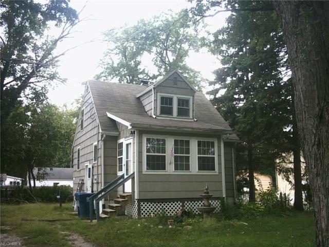 624 Cove Blvd, Akron, OH 44319 (MLS #4038015) :: The Crockett Team, Howard Hanna