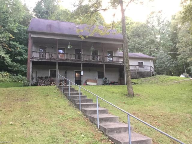 1948 W Buckhorn Dr, Millersburg, OH 44654 (MLS #4038016) :: Tammy Grogan and Associates at Cutler Real Estate