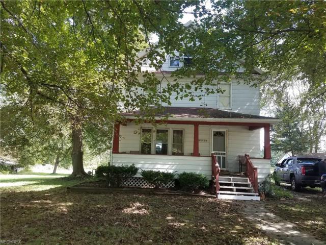 4595 S Hametown Rd, Norton, OH 44203 (MLS #4038084) :: The Crockett Team, Howard Hanna