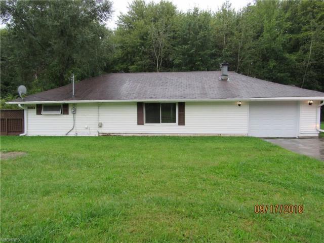 2314 Newton Tomlison Rd, Newton Falls, OH 44444 (MLS #4038091) :: The Crockett Team, Howard Hanna