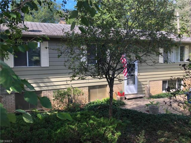 8638 Lewis Rd, Olmsted Falls, OH 44138 (MLS #4038110) :: Keller Williams Chervenic Realty
