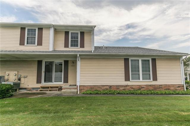 10564 Independence 25-C, North Royalton, OH 44133 (MLS #4038164) :: RE/MAX Trends Realty