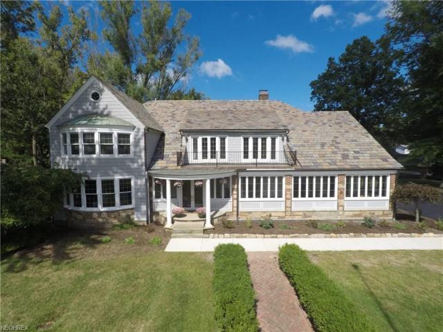 35311 Lake Shore Blvd, Eastlake, OH 44095 (MLS #4038177) :: Tammy Grogan and Associates at Cutler Real Estate