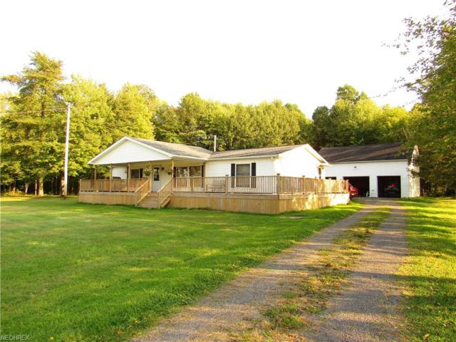 2684 Sodom Rd, Orwell, OH 44076 (MLS #4038218) :: RE/MAX Edge Realty