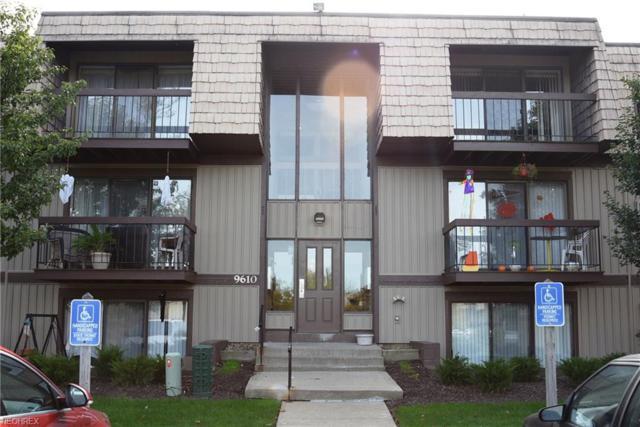 9610 Cove Dr B15, North Royalton, OH 44133 (MLS #4038247) :: The Crockett Team, Howard Hanna
