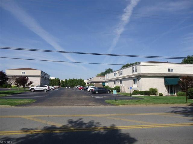 1857 S Sawburg Ave, Alliance, OH 44601 (MLS #4038251) :: RE/MAX Trends Realty