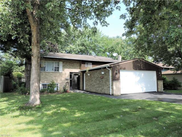 111 Milton St, Berea, OH 44017 (MLS #4038380) :: RE/MAX Edge Realty