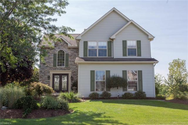 4726 Inverness Ave, Brunswick, OH 44212 (MLS #4038386) :: RE/MAX Edge Realty