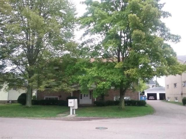 515 Sunnyside St SW, Hartville, OH 44632 (MLS #4038389) :: RE/MAX Trends Realty