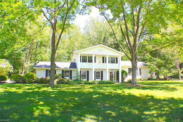 353 Atterbury Blvd, Hudson, OH 44236 (MLS #4038392) :: Tammy Grogan and Associates at Cutler Real Estate