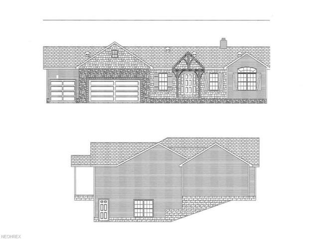 6141 Sky Ridge Ave NE, Louisville, OH 44641 (MLS #4038403) :: Tammy Grogan and Associates at Cutler Real Estate